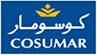 cosumar_03