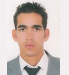 Ahmed ELAOKAZ